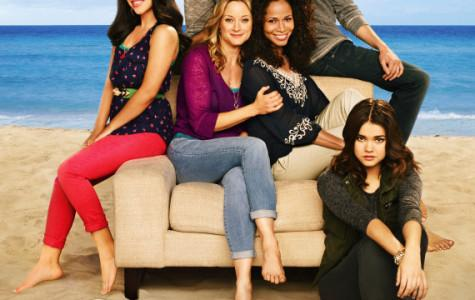 New show moving in on ABC Family
