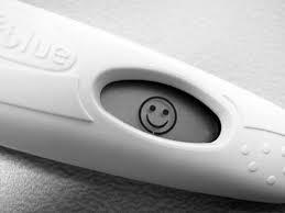 Positive pregnancy tests sold on craigslist