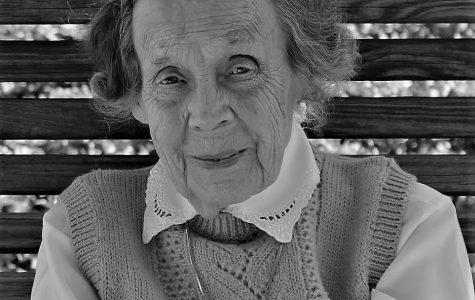 Living more than a Century: Pauline Carrico tells all