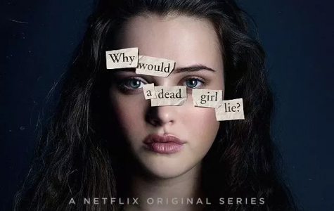 Netflix's 13 Reasons Why creates conversation, controversies