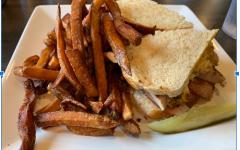 J'Ville Grille: Inside scoop revealed on Jarrettsville new hotspot; Community praises new bar and eatery