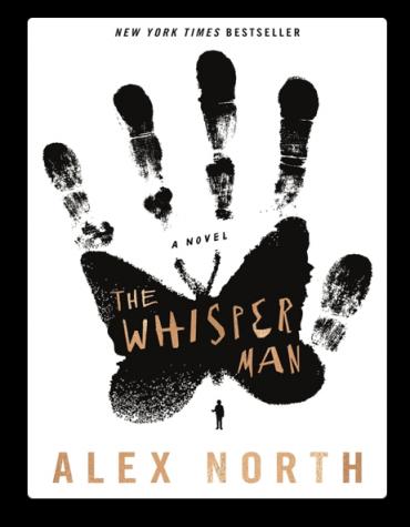 New Season, new novels; Great read recommendations