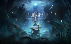 Little Nightmares release; One million copies sold