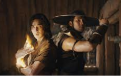 'Mortal Kombat' includes plenty gore, lacks interesting storyline