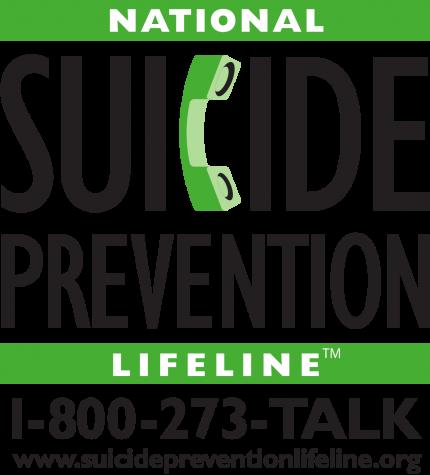 *Suicide* Avoiding tragedy: Suicide prevention month raises awareness